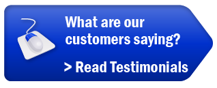 What are our customers saying? Read Testimonials